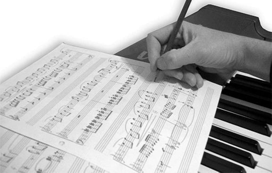 Music Theory and Music Composition Classes at International School of Music in Rockville and Chevy Chase