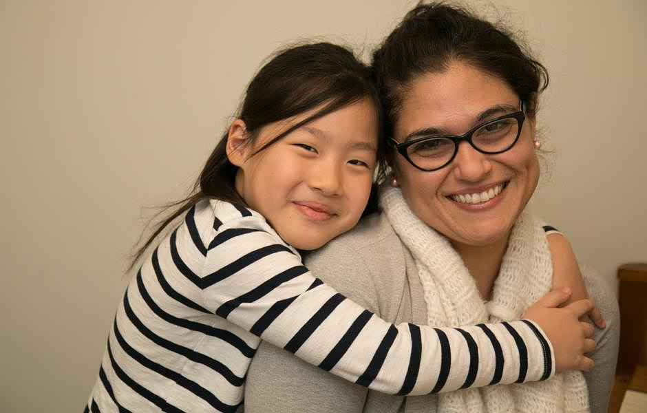 Voice Classes at International School of Music in Rockville and Chevy Chase