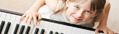 Piano and Keyboard classes with some of the best piano teachers at the International School of Music in Bethesda and Potomac