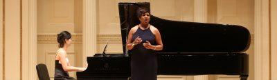 Music Lessons for Adults at the International School of Music in Bethesda and Potomac